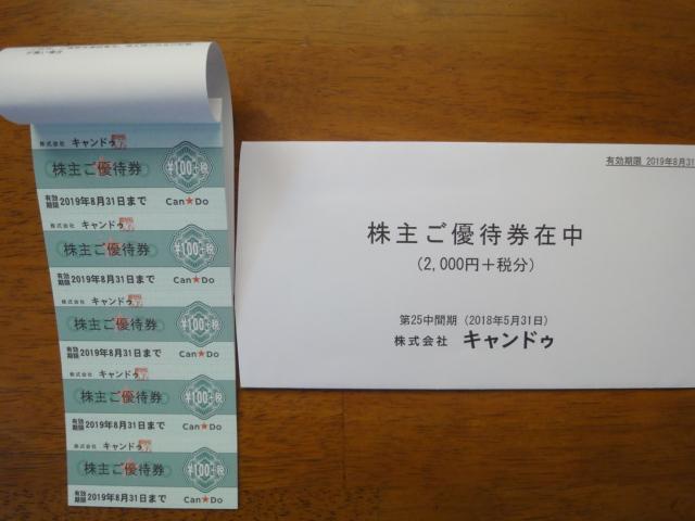 f:id:kikyohana:20180825155324j:plain