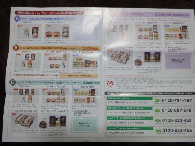 f:id:kikyohana:20190305064845j:plain