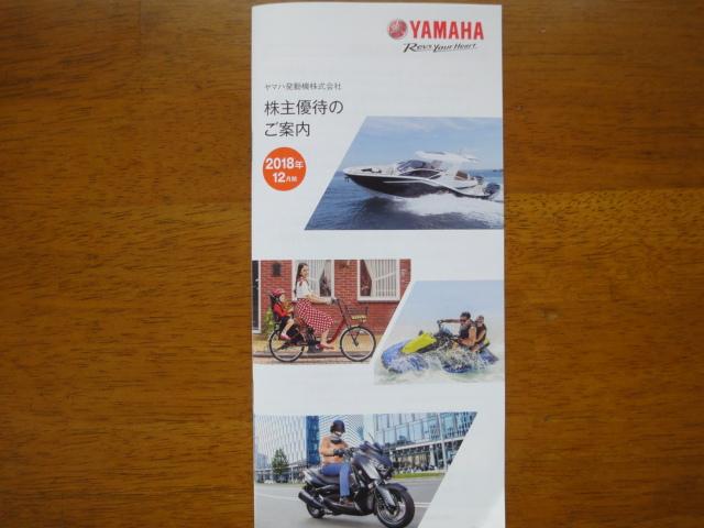 f:id:kikyohana:20190331121234j:plain