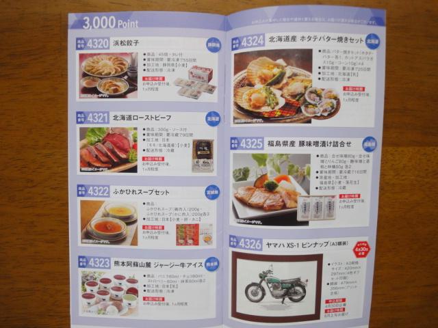 f:id:kikyohana:20190331122442j:plain