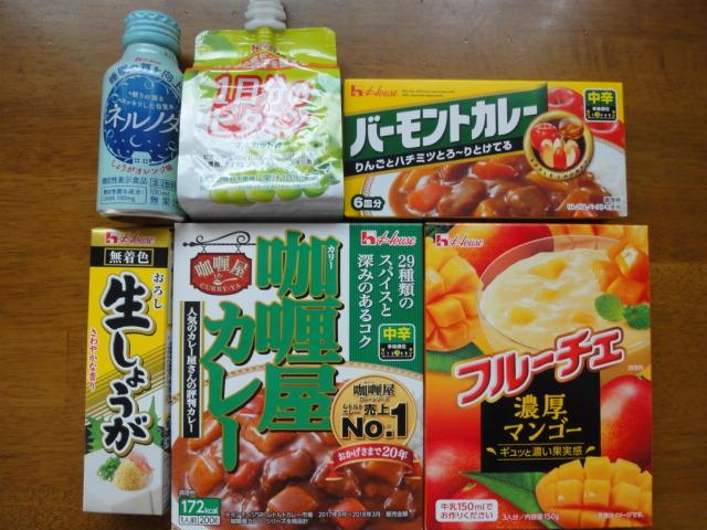 f:id:kikyohana:20190607131735j:plain