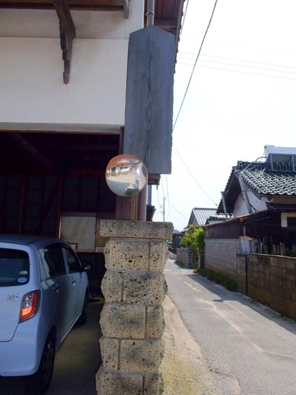 f:id:kikyonosuke:20140521110926j:plain