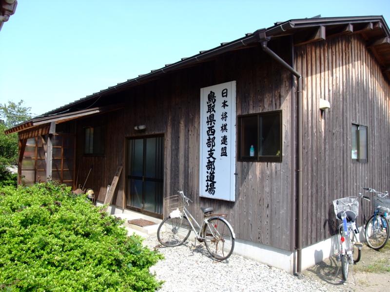 f:id:kikyonosuke:20140521111002j:plain