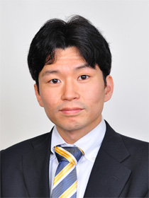 f:id:kikyonosuke:20170412140205j:plain