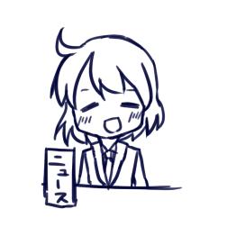 f:id:kikyou_kiki:20200209231748p:plain