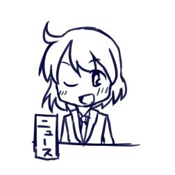 f:id:kikyou_kiki:20200209231816p:plain