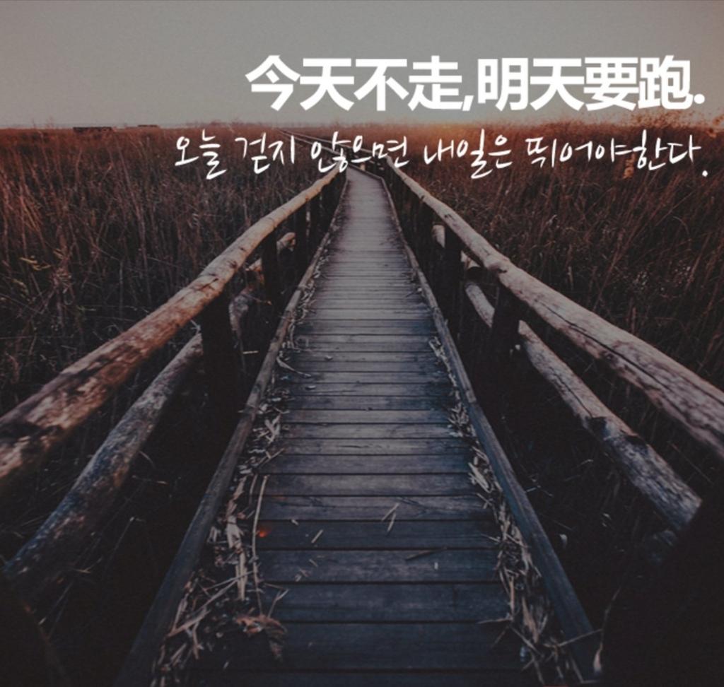 f:id:kim-yh:20180313122519j:plain