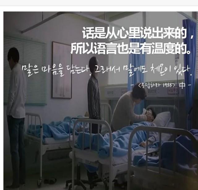 f:id:kim-yh:20180323091331j:image