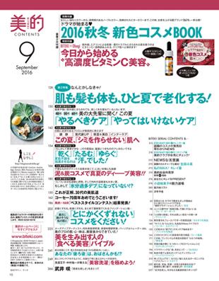 f:id:kimaco:20160729102309j:plain