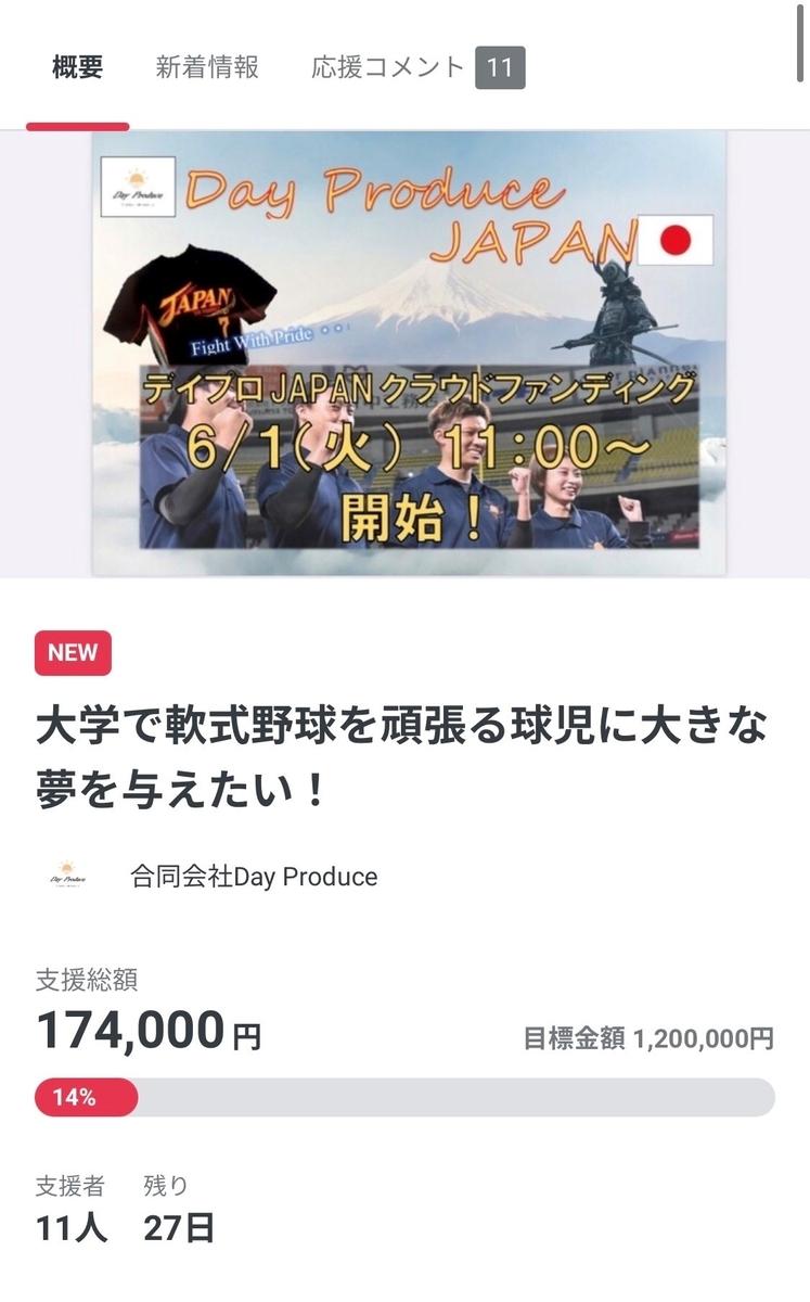f:id:kimadobunjirou:20210601214321j:plain