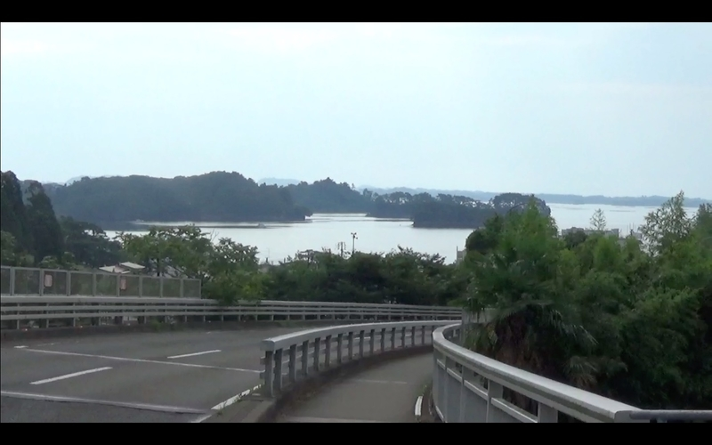f:id:kimagure-hitoritabi:20200906141508j:plain