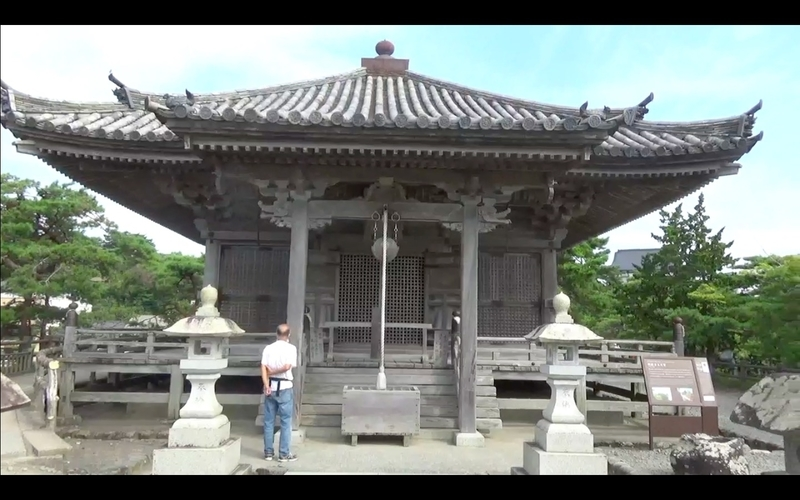 f:id:kimagure-hitoritabi:20200906143558j:plain