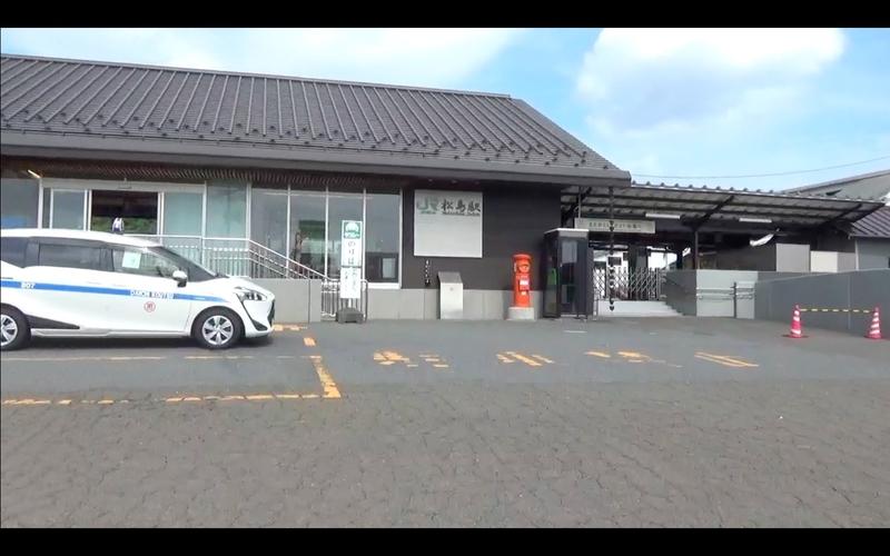 f:id:kimagure-hitoritabi:20200906171310j:plain
