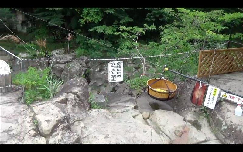 f:id:kimagure-hitoritabi:20200906212924j:plain