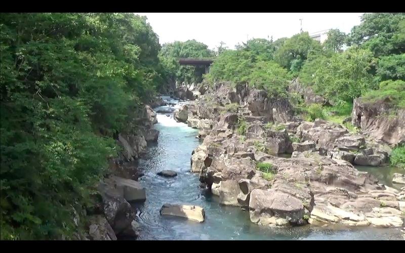 f:id:kimagure-hitoritabi:20200906215904j:plain