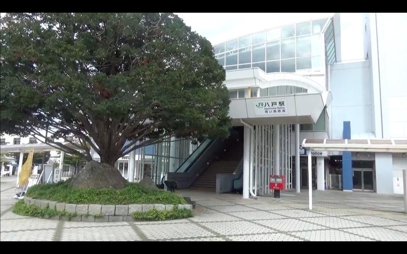 f:id:kimagure-hitoritabi:20200911175535j:plain