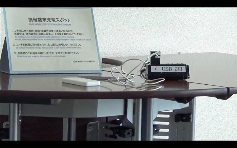 f:id:kimagure-hitoritabi:20200912150127j:plain