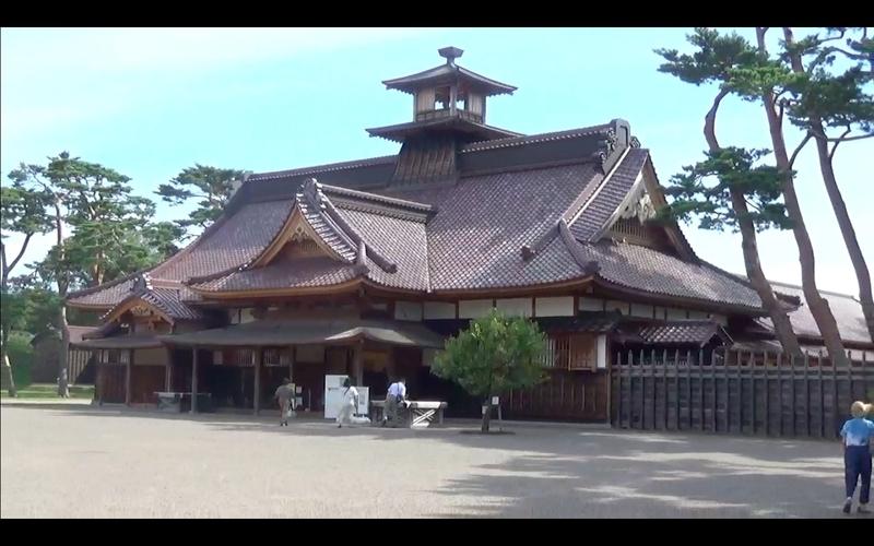 f:id:kimagure-hitoritabi:20200914132042j:plain