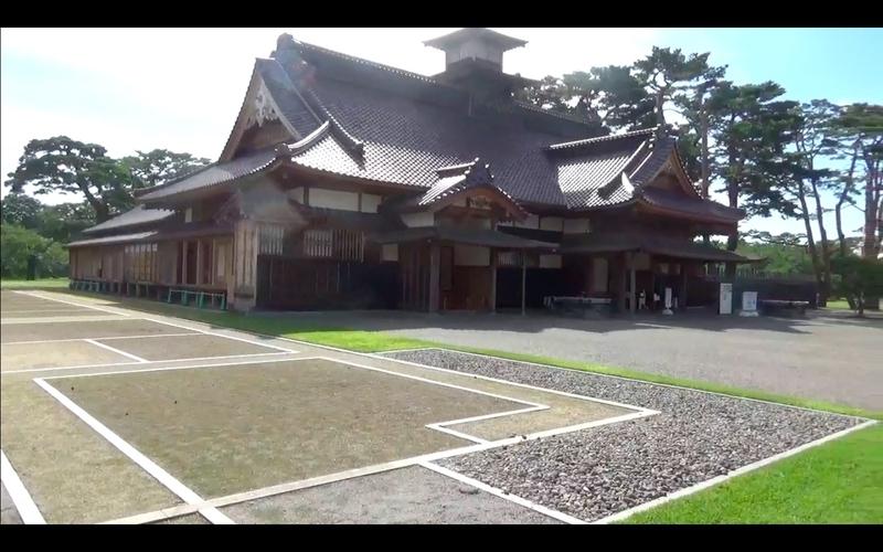 f:id:kimagure-hitoritabi:20200914132047j:plain