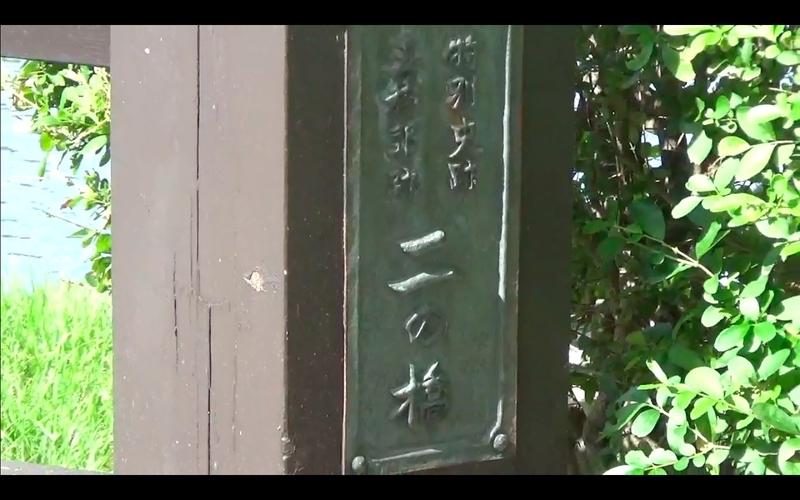 f:id:kimagure-hitoritabi:20200914143809j:plain
