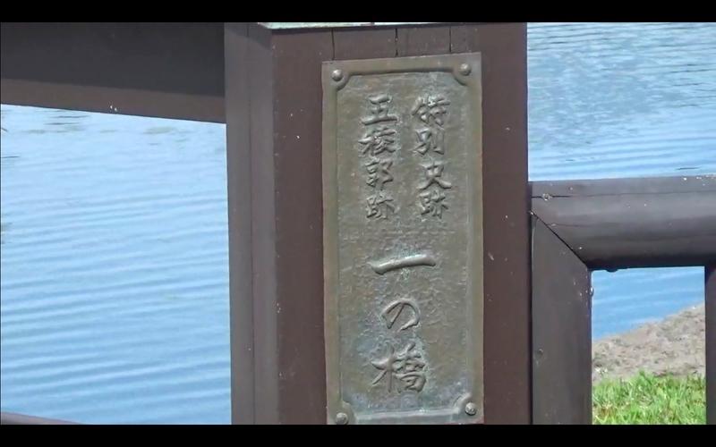 f:id:kimagure-hitoritabi:20200914144818j:plain