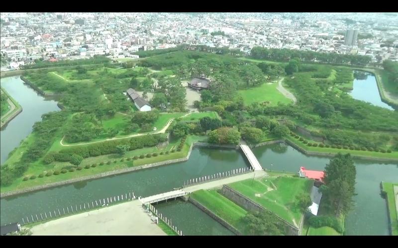 f:id:kimagure-hitoritabi:20200914155301j:plain