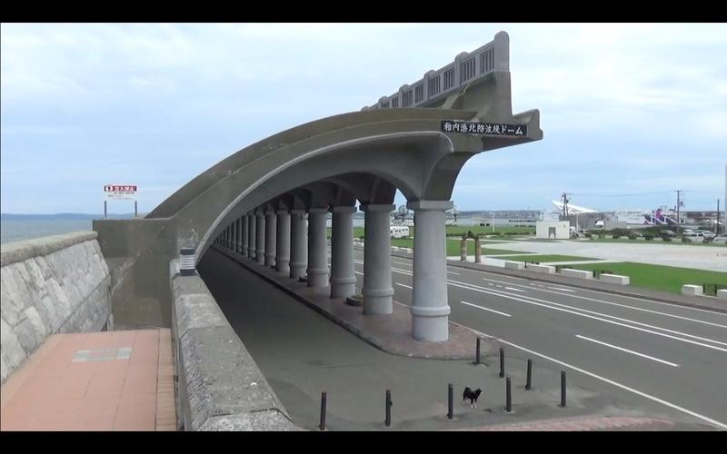 f:id:kimagure-hitoritabi:20200927021500j:plain