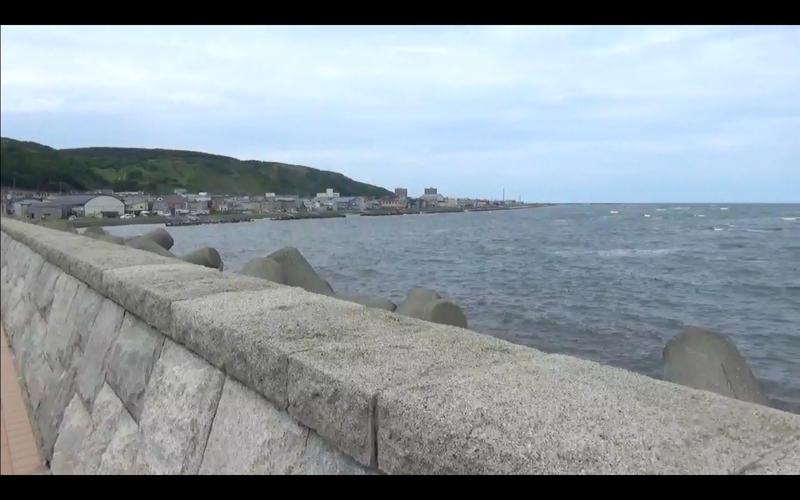 f:id:kimagure-hitoritabi:20200927021912j:plain