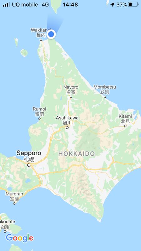 f:id:kimagure-hitoritabi:20200928160730p:plain