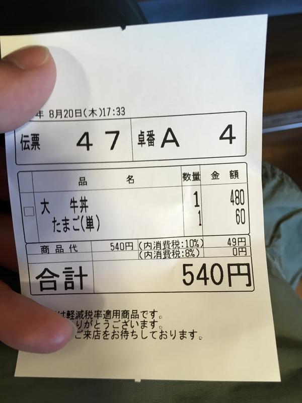 f:id:kimagure-hitoritabi:20200928185147j:plain