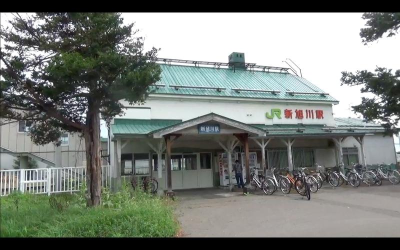 f:id:kimagure-hitoritabi:20201005132930j:plain