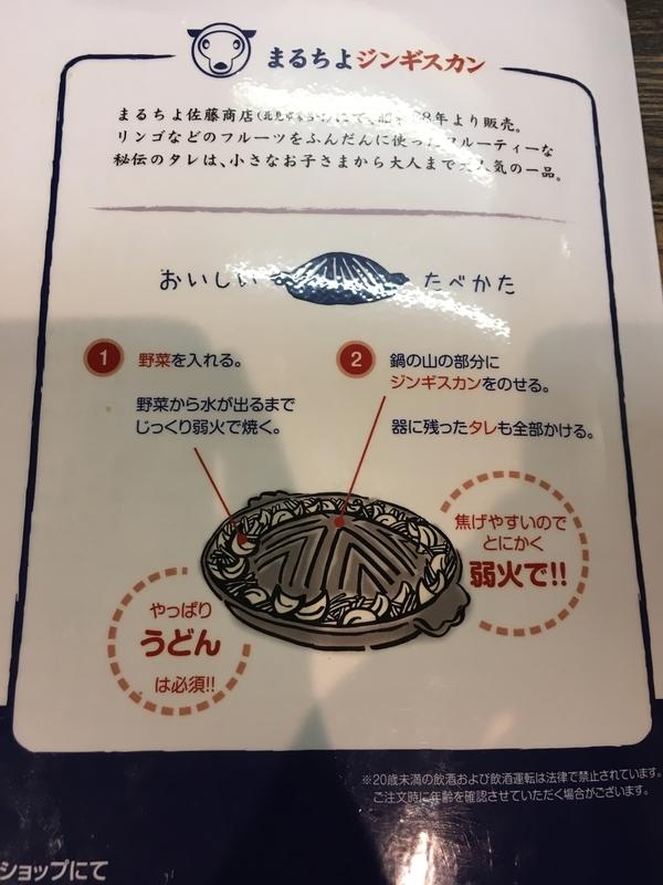 f:id:kimagure-hitoritabi:20201017113153j:plain