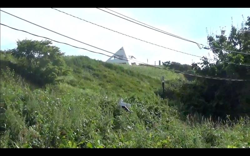 f:id:kimagure-hitoritabi:20201025164759j:plain