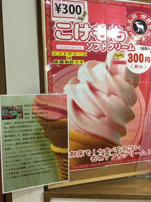 f:id:kimagure-hitoritabi:20201106214622j:plain
