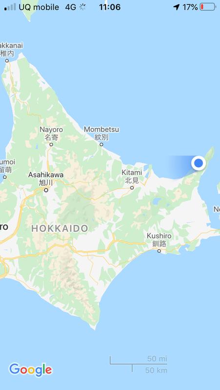 f:id:kimagure-hitoritabi:20201107081229p:plain
