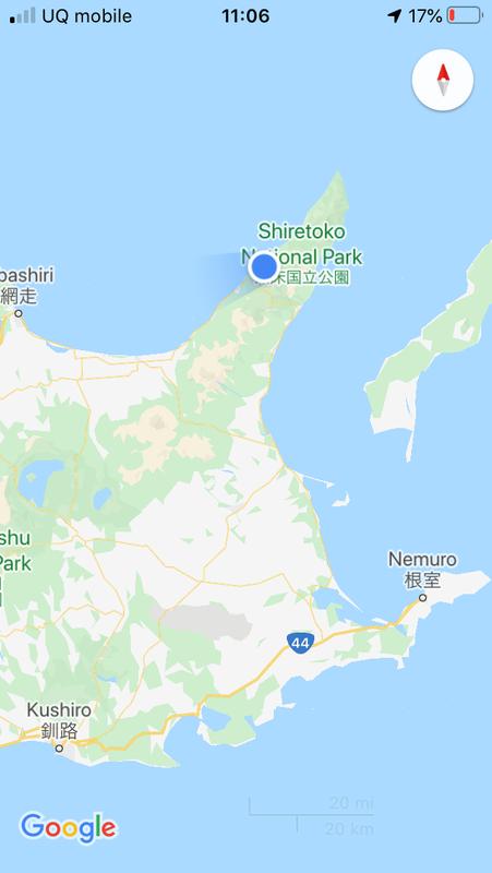 f:id:kimagure-hitoritabi:20201107081236p:plain