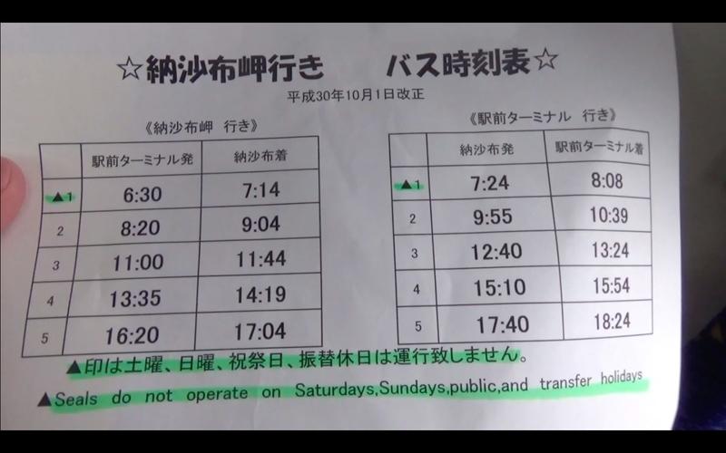f:id:kimagure-hitoritabi:20201107115934j:plain