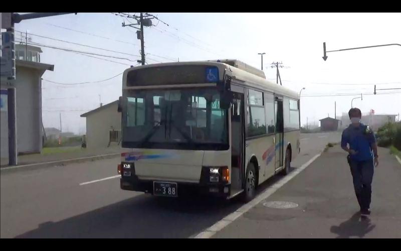 f:id:kimagure-hitoritabi:20201107121324j:plain