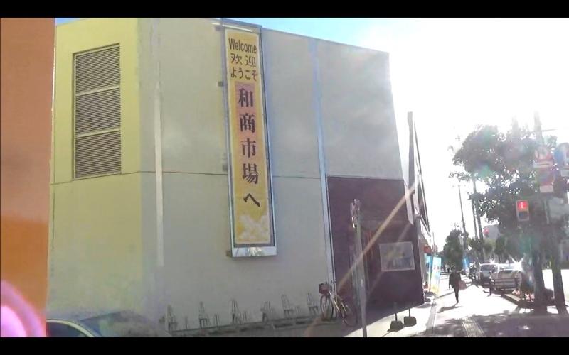 f:id:kimagure-hitoritabi:20201107164557j:plain
