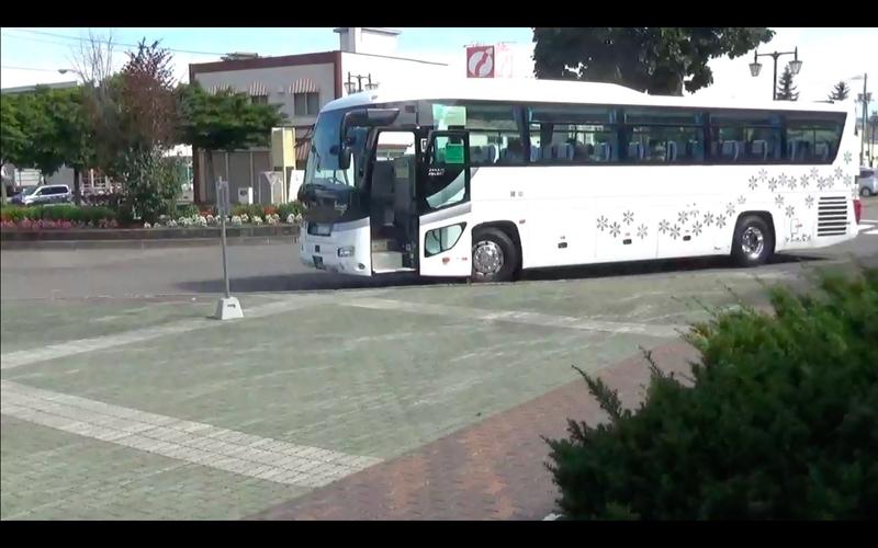 f:id:kimagure-hitoritabi:20201108122521j:plain