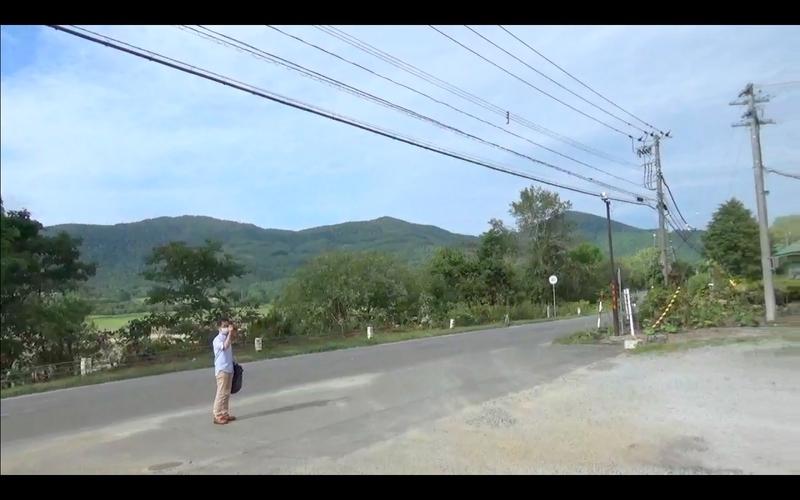 f:id:kimagure-hitoritabi:20201108124446j:plain