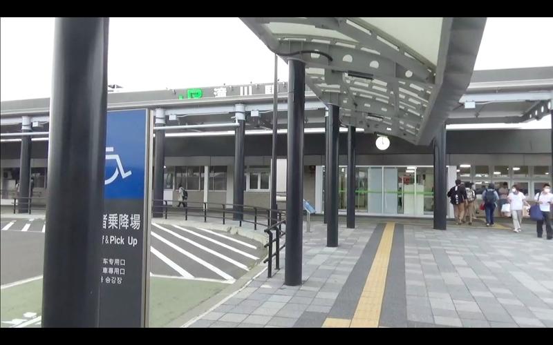f:id:kimagure-hitoritabi:20201108130229j:plain