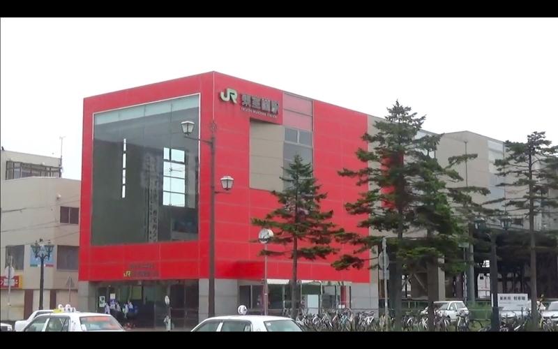f:id:kimagure-hitoritabi:20201112131757j:plain