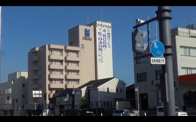 f:id:kimagure-hitoritabi:20201120003455j:plain
