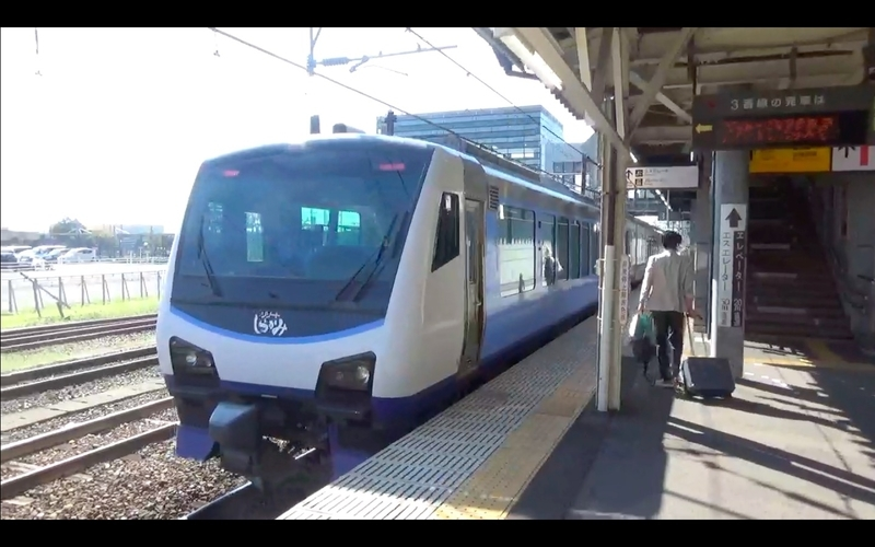 f:id:kimagure-hitoritabi:20201120005047j:plain
