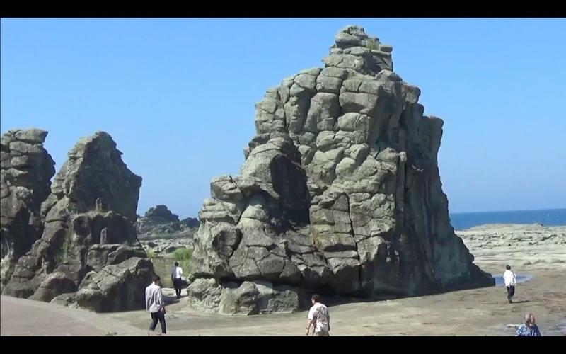 f:id:kimagure-hitoritabi:20201120014357j:plain