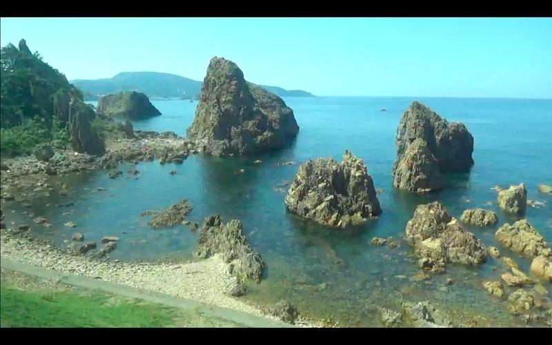 f:id:kimagure-hitoritabi:20201120020456j:plain