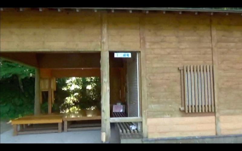 f:id:kimagure-hitoritabi:20201121003301j:plain