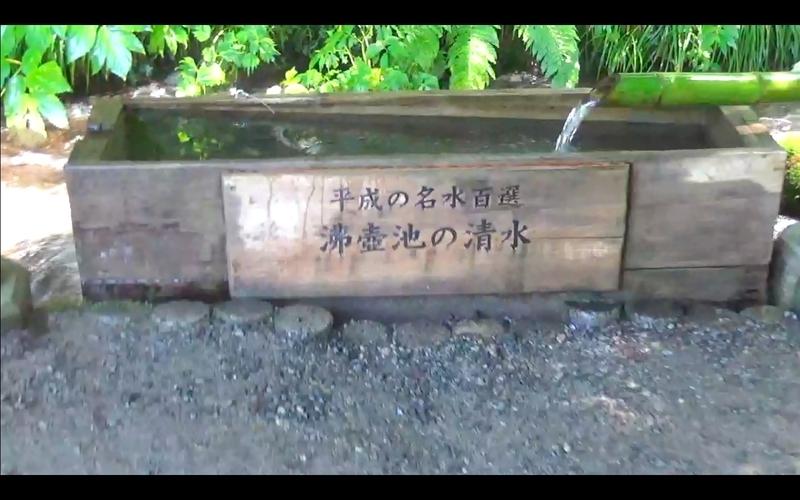 f:id:kimagure-hitoritabi:20201121004925j:plain