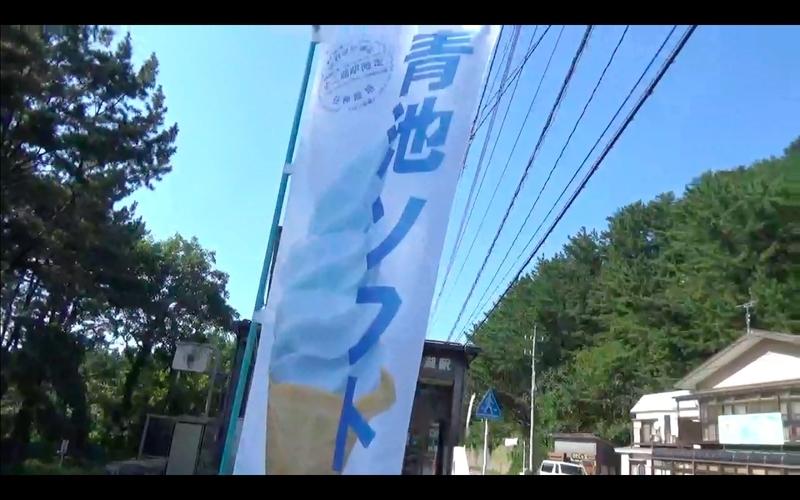 f:id:kimagure-hitoritabi:20201121014306j:plain